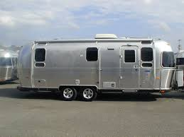 100 Airstream Vintage For Sale 2007 25 Classic Streamin