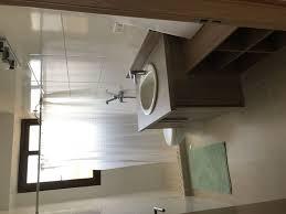 100 Corona Del Mar Apartments Del Beach River Apartment 6A Panam Oeste Province