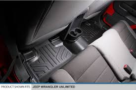 Jeep Jk Floor Mats by Maxliner Floor Mats Autopartstoys Com