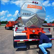Schneider Trucking Driving Jobs | Find Truck Driving Jobs Straight Truck Driver Jobs Wwwtopsimagescom Cole Swindell Chillin It Official Video Youtube Driving Elmonic With Best Non Cdl Wisconsin Championship Ottery Transportation Inc 25 Inspirational Delivery Resume Wwwmaypinskacom Heartland Express Samples Velvet Job Description For Sakuranbogumicom Of Valid Lovely Writing Research Essays Cuptech S R O Idea