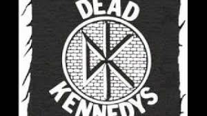 Dead Kennedys Halloween by Halloween Dead Kennedys Song Resource Learn About Share And