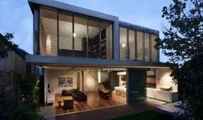 Harmonious Houses Design Plans by 17 Harmonious Modern Concrete House Plans House Plans 84193