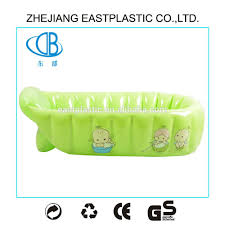 Inflatable Bathtub For Adults by Inflatable Bathtubs For Kids Inflatable Bathtubs For Kids