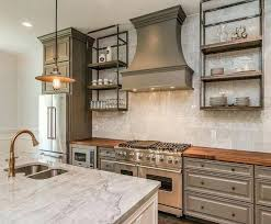 Vintage Kitchen Cabinets Best Ideas On Storage And Cabinet Colors