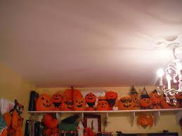Halloween Blow Molds 2013 by Makin U0027 Projiks October 2013