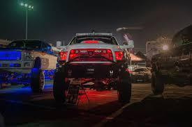 Custom Interior Lights For Trucks Interior Ideas