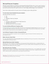 100 Create Resume For Free Template Templates For Pages Best Pr