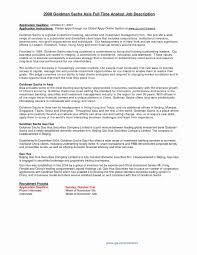 Universal Banker Resume Lovely Investment Bank Sales Banking Lewesmr Resumes Cv Example Uk