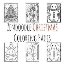 Hindu Gods Coloring Pages Reddogsheetco