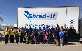Get Your Documents Shredded For Free At BBB Shred It Day | Idaho ...