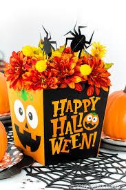 Halloween Ideas For Pumpkins by 95 Best Halloween Las Calabazas Halloween Pumpkins Images On