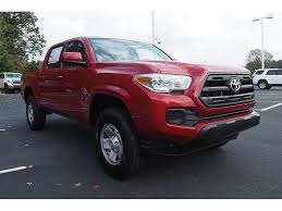 New Toyota Tacoma Truck For Sale   Marietta Toyota Toyota Tundra Tacoma Trucks Fargo Nd Truck Dealer Corwin 20 Years Of The And Beyond A Look Through 2018 New Pickup Reviews Youtube Used Oowner 2015 North Platte Ne Premier Bed Rack Active Cargo System For Long 2016 Recalls Quarter Of Million From And 2017 High River Trd Pro Offroad Review Motor Trend Toyotacomaleitndesignsoverlandoffroad The Fast Lane For Sale Marietta Hit Dirt With Gusto Talk Groovecar