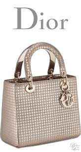 best 25 christian dior bags ideas on pinterest lady dior bags