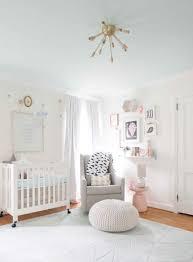 Bedroom Nursery Wall Decor Boy Baby Boy Bedroom Ideas Baby