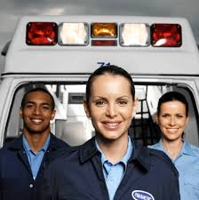 First Aid/CPR/BLS Offerings - Minnesota State Colleges And Universities More Good News Workrelated Fatalities Slipped In 2017 Ehs Today A Supreme Court Ruling On Truckers Could Drive Up Prices Quartz Timothy Horak Driver Usxpress Linkedin The Benefits Of Pursuing A Career Trucking And How Swtdt Can Help Tg Stegall Co Chapter 4 Industry Operational Differences Bls Inc Kansas Motor Carriers Association Afilliated With The American Man Tgx 33580 6x4 Tractor Truck Exterior Interior Forecasting Free Fulltext Arima Time Series Models For Full Veltri Dicated Equality Wkforce Women