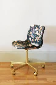 White Swivel Desk Chair Ikea by Best 25 Ikea Chair Ideas On Pinterest Ikea Hack Chair Diy