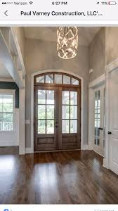 Houstons Concrete Polishing Company Friendwood Texas by 3504 Best Images About Home For The Heart On Pinterest Master