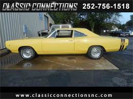 1968 Dodge Super Bee For Sale On ClassicCars.com Mrnormscom Mr Norms Performance Parts 1967 Dodge Coronet Classics For Sale On Autotrader 2017 Ram 1500 Sublime Green Limited Edition Truck Runball Family Of 2018 Rally 1969 Power Wagon Ebay Mopar Blog Rumble Bee Wikipedia 2012 Charger Srt8 Super Test Review Car And Driver Scale Model Forums Boblettermancom Lomax Hard Tri Fold Tonneau Cover Folding Bed Traded My Beefor This Page 5 Srt For Sale 2005 Dodge Ram Slt Rumble Bee 1 Owner Only 49k