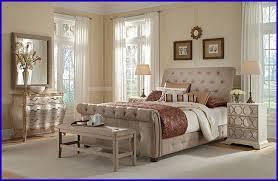 Value City Furniture Bedroom Set 100 Furniture For Less Columbus