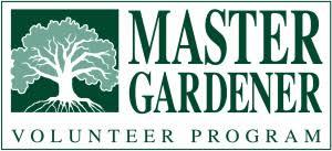 ◅ Capital Area Master Gardeners â–