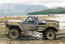 Photos Of Teens Mudding Up 4x4s At Fraser Valley's 'Dirt Church' - VICE