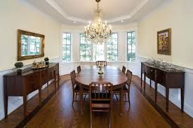 dining table dining table with benches and chairs modern