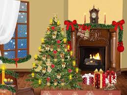 weihnachten wohnzimmer haus kostenloses bild auf pixabay