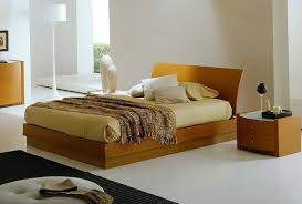 Malm High Bed Frame by Malm Bed Frame High Black Brown Home Design Ideas