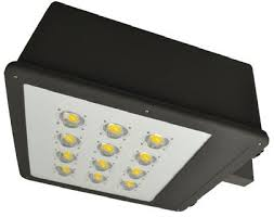 led parking lot light ideal for outdoor parking lots lights