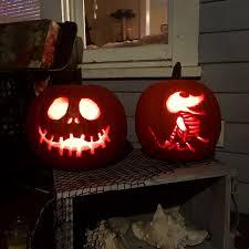 Pinterest Pumpkin Carving Drill by Tim Burton Pumpkins Corpsebride Nightmarebeforechristmas