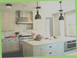 rubbed bronze kitchen island lighting lightings and ls