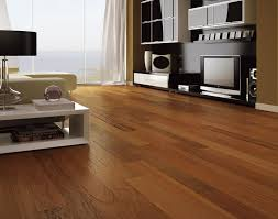 Underlayment For Bamboo Hardwood Flooring by Decorations Amazing 2017 Schon Flooring Trends U2014 Sdinnovationlab Org