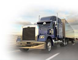 100 Always Trucking Home OTR Leasing