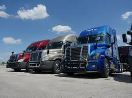 100 Area Truck Driving School Prime Inc Announces Revamped Driver Referral Program Prime Inc