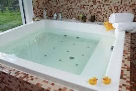 Jetted Bathtubs For Two by Bathtubs Idea Astounding Whirlpool Bath Tubs 30 Bathtub Lowes