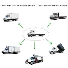 We Build Trucks - Points West Commercial Truck Centre Build A Truck By Duck Moose Dream Car Factory For Kids Diesel Race Original Posts Isspro Performance Your Own Low Cost Pickup Canoe Rack Sema Show 2013 Ford F250 Crew Cab Power Stroke Chevrolet The Colorado Zr2 Aev Concept How To Bed Kayak Fniture Decoration Salinas Ca Pay Loves Up 165 Mil Build A New Truck Stop To On Handson Cars 10 Roadster Shop Craftsman C10 Old Trucks Pinterest Rigs Cheap House Find Deals Line At Building Camper Home Away From Home Teambhp