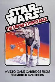 Halloween Atari 2600 Theme by The 25 Best Star Wars Video Games Ideas On Pinterest Star Wars