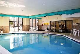Lamp Post Inn Hotel Ann Arbor by Hotel Hampton Inn Ann Arbor South Ann Arbor The Best Offers With