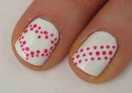 Designs! How To Paint Your Diy Nails Designs Step By Step For Kids ... Nails Designs In Pink Cute For Women Inexpensive Nail Easy Step By Kids And Best 2018 Simple Cute Nail Designs Acrylic Paint Nerd Art For Nerds Purdy Watch Image Photo Album Black White Art At 2017 How To Your Diy New Design Ideas Uniqe Hand Fingernails Painted 25 Tutorials Ideas On Pinterest Nails Tutorial 27 Lazy Girl That Are Actually Flowers Anna Charlotta
