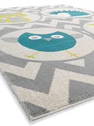 tapis chambre enfant garcon luxus tapis enfant pas cher l idée d un tapis de bain