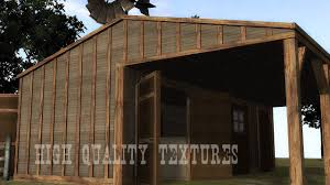 Small Horse Stable. - YouTube Pin By Christy Dixon On Outdoor Living Pinterest Home Garden Plans Backyards Excellent Horse Barn Designs From Backyard To Equine Apartments Handsome Barns Quarters Car Garage Modern Or Stable Stock Image 47158083 Post Beam Runin Shed Row Rancher With Overhang Attractive Small Ideas Ytusa Buildings The Yard Great Nice Affordable Design Of Can Be Decor Sheds Barn Plans Free Kits Dc Structures Ascent Architecture Interiors Bend Oregon Pole Storefronts Riding Arenas
