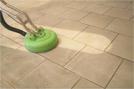 how to clean the grout between ceramic tiles gallery tile