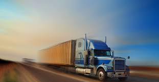 Factoring Freight Brokers Only - Non-recourse Factoring For Freight ... Sales Call Tips For Freight Brokers 13 Essential Questions Broker Traing 3 Must Read Books And How To Become A Truckfreightercom Selecting Jimenez Logistics Amazon Begins Act As Its Own Transport Topics Trucking Dispatch Software Youtube Authority We Provide Assistance In Obtaing Your Mc Targets Develop Uberlike App The Cargo Express Best Image Truck Kusaboshicom Website Templates Godaddy To Establish Rates