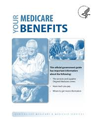 Lift Chair Medicare Will Pay by 10116 Palliative Care Medicare United States