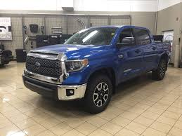 New 2018 Toyota Tundra TRD Off-Road 4 Door Pickup In Sherwood Park ... Aftermarket Truck Rims 4x4 Lifted Wheels Sota Offroad Tires For Sale Off Road Tires Tundra Offroad For Spin Nitto Trail Grappler Old Tire Wheel Mud Type Stock Photo 705822394 Shutterstock Offroad Racing Trophy Sand Rail Expo 35x1250r20 Bf Goodrich Allterrain Ta Ko2 23413 4pcs 32 Rubber Rc 18 150mm Monster Silverstone Mt 117 Sport 31 105 R15 Off Road Light High Quality Lt Inc 14 Best All Terrain Your Car Or In 2018 Wwwdubsandtirescom 22 Inch Kmc D2 Black Toyo