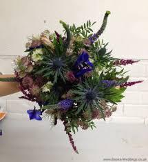 Wedding Flowers Liverpool Merseyside Bridal Florist Booker