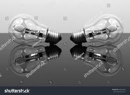 light bulb incandescent light bulb electric stock photo 646095556
