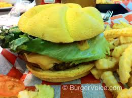 Utah Smashburger Beehive Burger Review | BurgerVoice Food Road Trip The Best Diners In New England Iowa 80 Kitchen To Be Featured On Food Paradise Group Page 6 Trucking Museum At Truck Stop Walcott Flickr How Eat Street Without Getting Sick Legal Nomads Soul And Caribbean Restaurant Brooklyn Ny Lord Stanley Drivers Dont Want Miss The Truckstop Youtube After Year Exploring Nebraska Worherald Writers Have Fuller Pennsylvania Turnpike Wikipedia