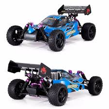 100 Remote Control Gas Trucks Rc Powered Car For Boys Powered Rc