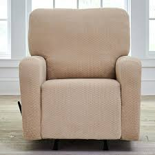 Recliner Slipcovers Home Decor Timeless Wingback Chair Trdideen As Ethan Armchair Slipcovers Lemont Scroll Jacquard Reclerwing Chairclub Sure Fit Stretch Pinstripe Wing Slipcover Walmart Sofa Beautiful Recliner Covers For Mesmerizing Buy Slipcovers Online At Twill Supreme Walmartcom Fniture Update Your Cozy Living Room With Cheap Post Taged With Recliners Ding Diy Sofas And